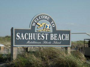 newport-ri-beaches-33