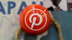 pinterest-buyable-pins-2016