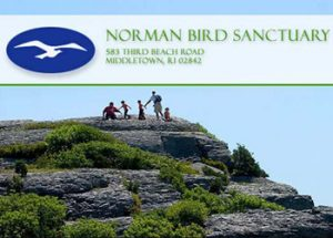 recreation_NormanBirdSanctuary