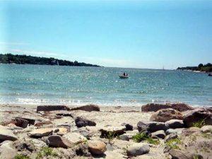 views_beach1