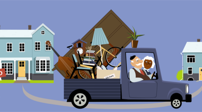 7-Things-to-Consider-Before-Downsizing