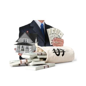 mortgage money for first time home buyers