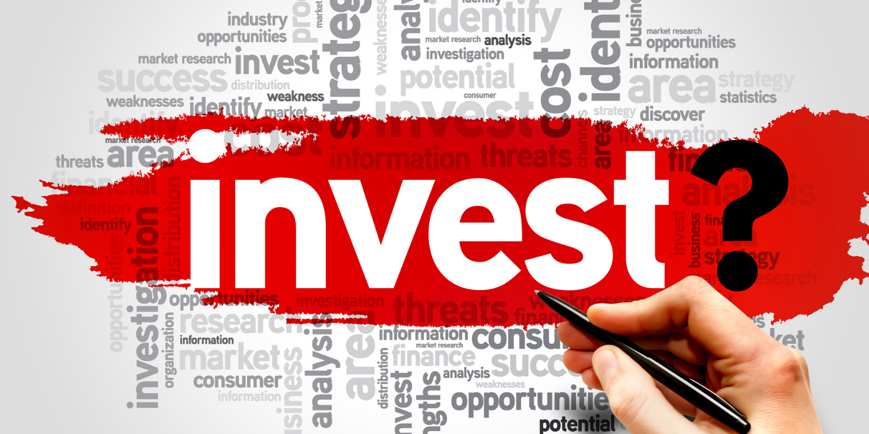 Newport RI Investment Real Estate