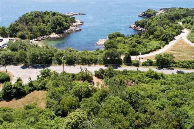 Jamestown Lot Sells for $2.2M - Hogan Associates Real Estate