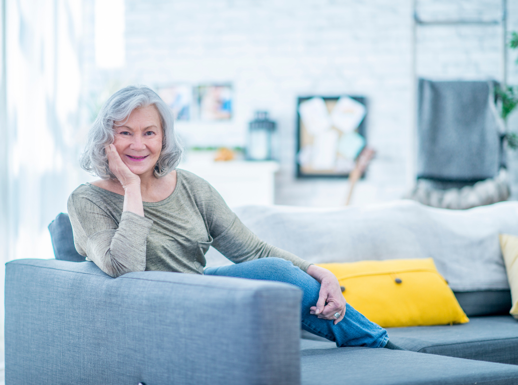 Step-by-Step Guide to Selling Your Home in Retirement Hogan Associates Rhode Island